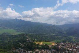 GLF Youth Ambassador Application #20: Biplabi (Nepal)