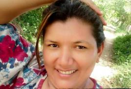 Social activist Tatiana Paola Posso shot dead in Colombia