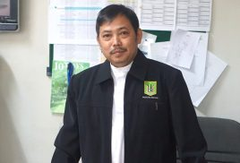 """""""Eco-pesantren"""" movement takes Islamic perspective on nature conservation"""
